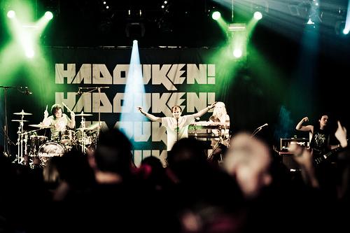 Hadouken 02