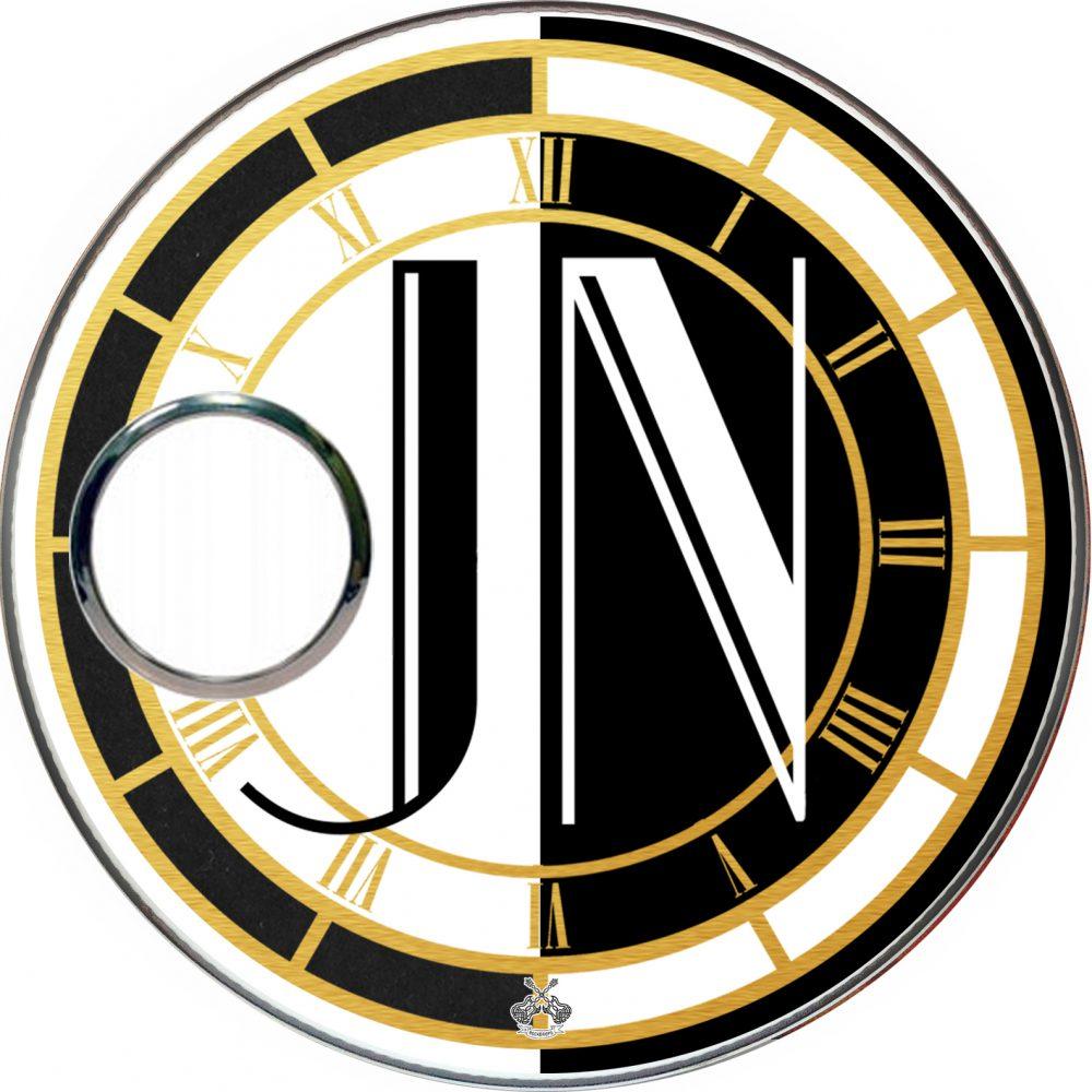JN Visual