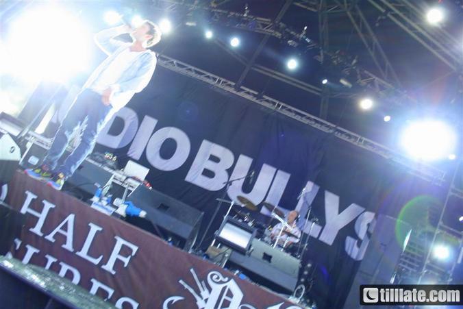 audiobullys4