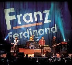 franz 3