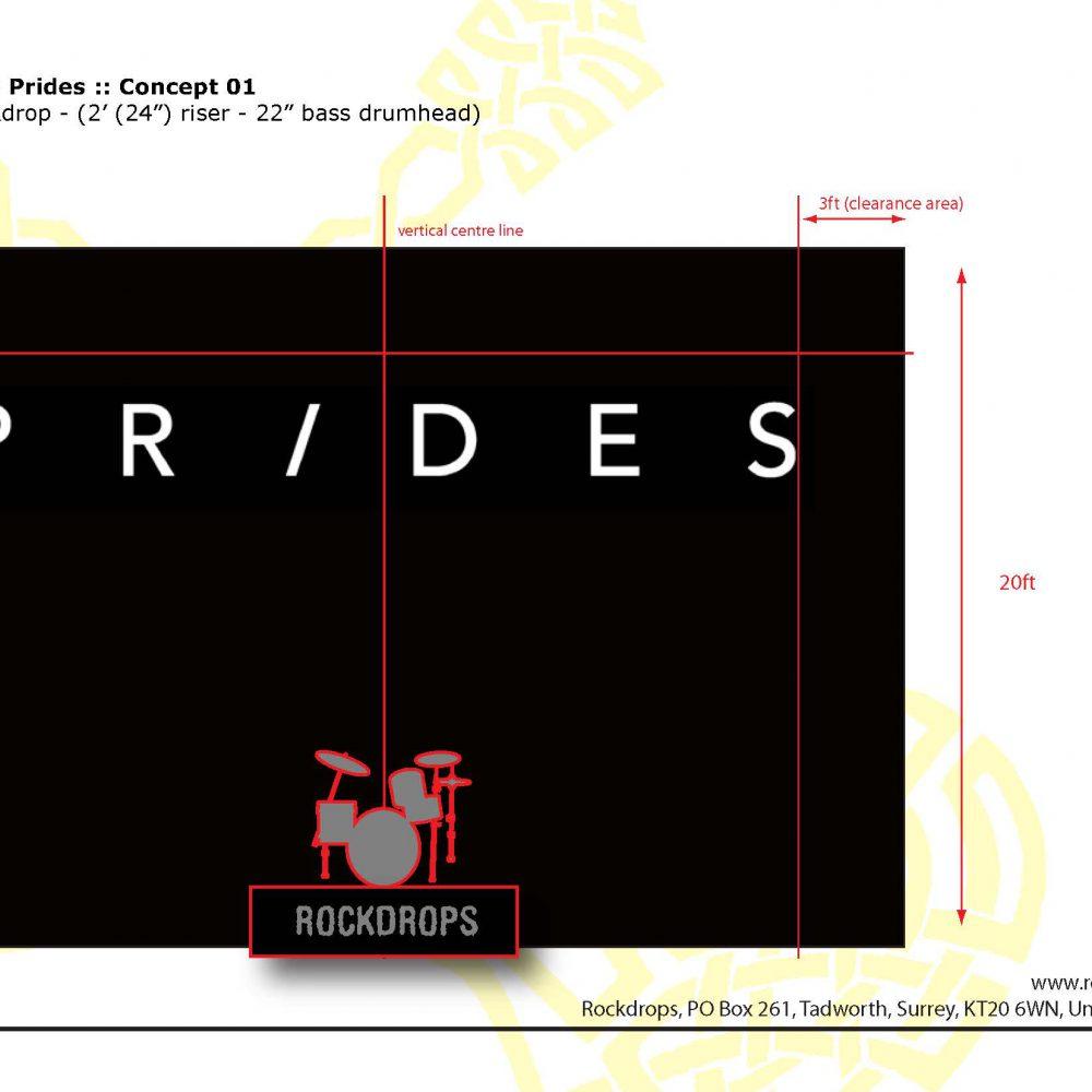 rdComp_PRIDES_30x20_01